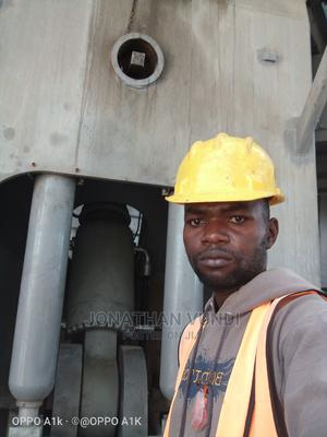Independent Contractors Required   Engineering & Architecture CVs for sale in Nairobi, Makadara