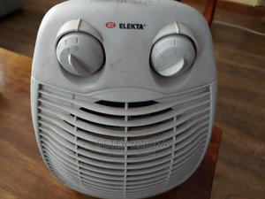 Heater Almost New   Home Appliances for sale in Kajiado, Kitengela