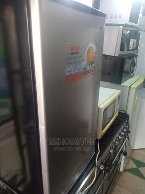 Von Hotpoint   Kitchen Appliances for sale in Nairobi, Nairobi Central