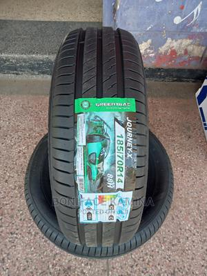 Tyres Size 185/70/R14 | Vehicle Parts & Accessories for sale in Nairobi, Ngara