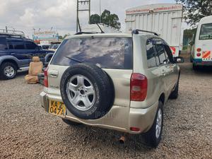 Toyota RAV4 2000 Automatic | Cars for sale in Nairobi, Ridgeways