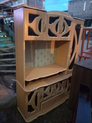 Wall Unit. | Furniture for sale in Nairobi, Nairobi Central