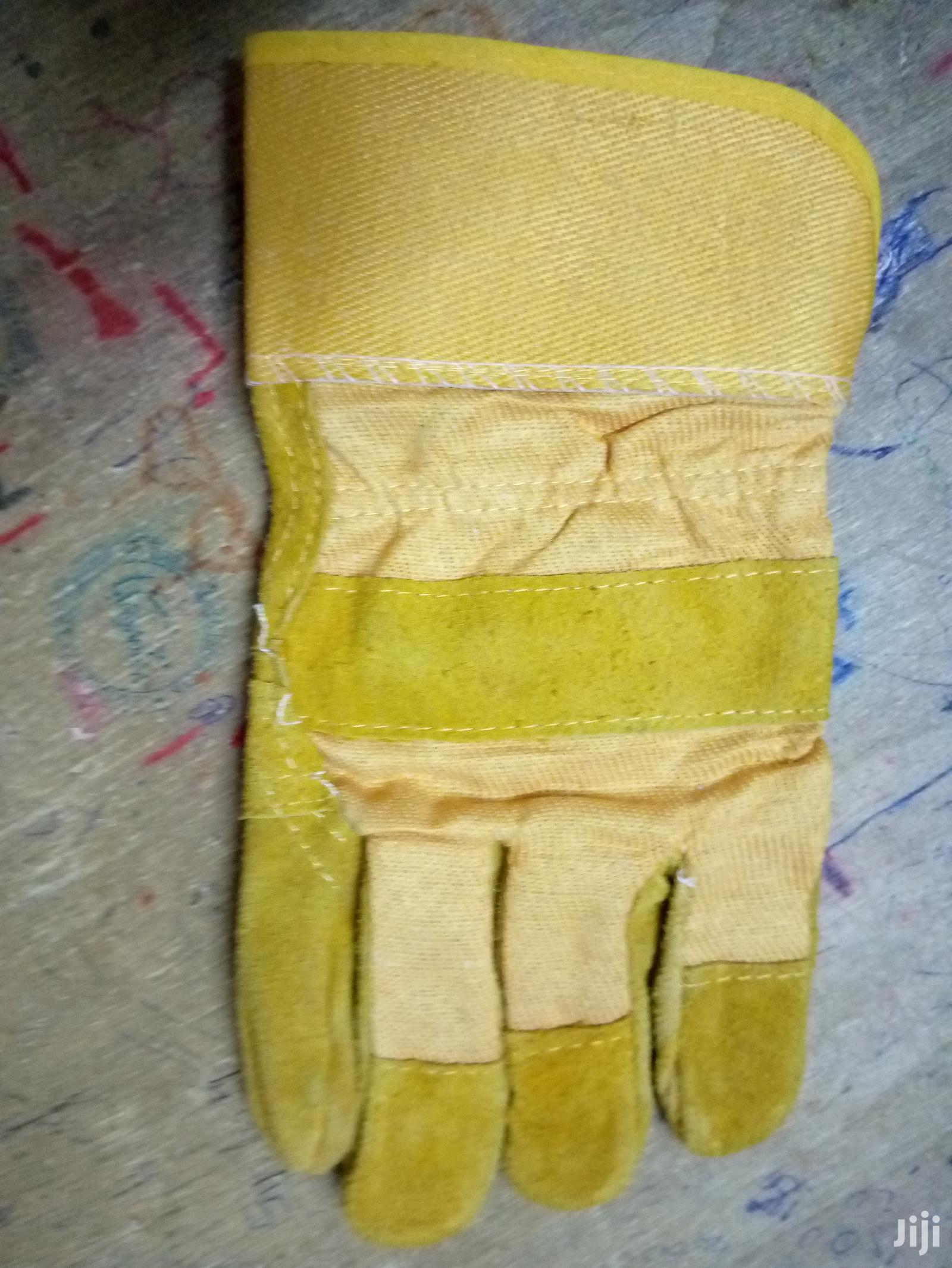 Work Gloves | Safety Equipment for sale in Nairobi Central, Nairobi, Kenya