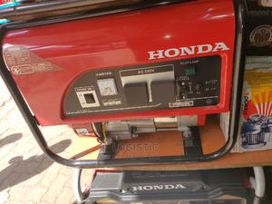 Honda 5kva Generator | Electrical Equipment for sale in Nairobi, Nairobi Central