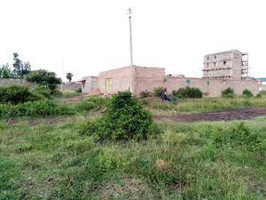 Plots for Sale | Land & Plots For Sale for sale in Kiambu, Thika