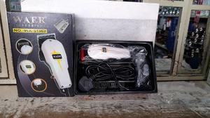 Waer WA-91502 Professional and Barber Electric Hair Trimmer   Tools & Accessories for sale in Nairobi, Nairobi Central