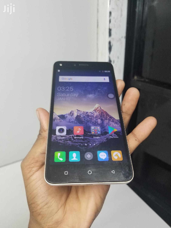 Tecno Spark K7 32 GB Gold | Mobile Phones for sale in Nairobi Central, Nairobi, Kenya