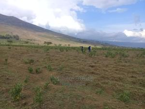 70 Acres Along Naivasha-Mai Hiu Road .Touching Tarmack. | Land & Plots For Sale for sale in Nakuru, Naivasha