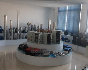 Submersible Water Pumps | Plumbing & Water Supply for sale in Nairobi, Nairobi Central