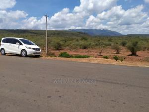 Prime Land for Sale Kimuga Area in Ngong Suswa Road | Land & Plots For Sale for sale in Kajiado, Ngong