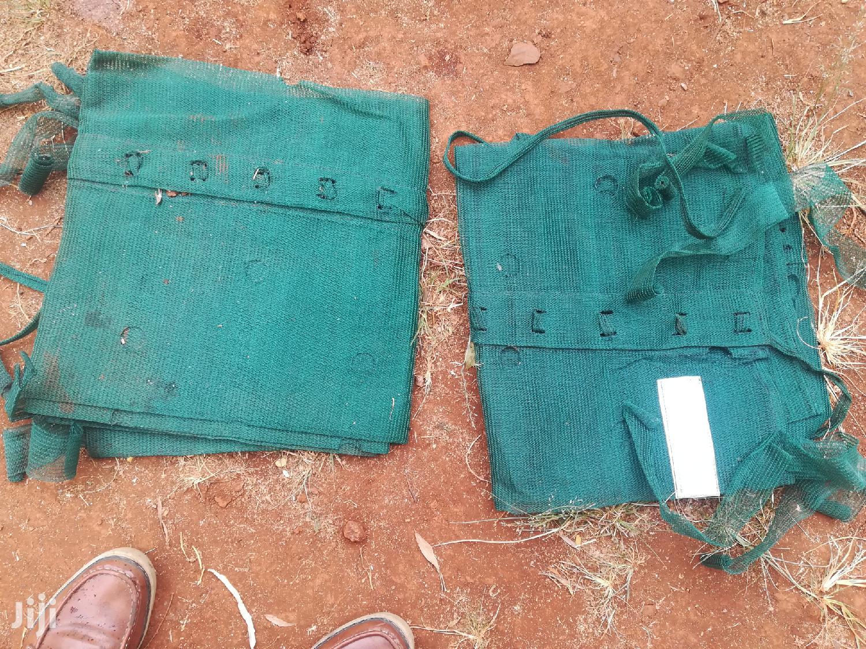 Archive: Vertical Farming Bags