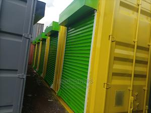 Clean Shipping Containers!! | Manufacturing Equipment for sale in Nairobi, Utawala