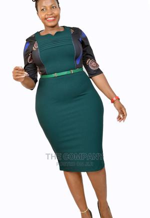 Ladies Casual Dresses   Clothing for sale in Nairobi, Nairobi Central