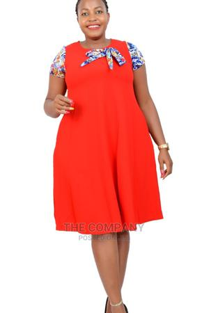 Ladies Casual Dress | Clothing for sale in Nairobi, Nairobi Central