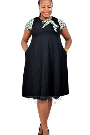Ladies Casual Dresses | Clothing for sale in Nairobi, Nairobi Central