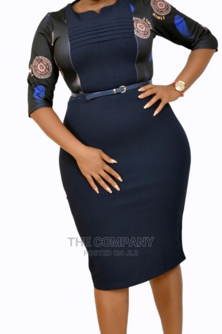Ladies Casual Dresses   Clothing for sale in Nairobi Central, Nairobi, Kenya