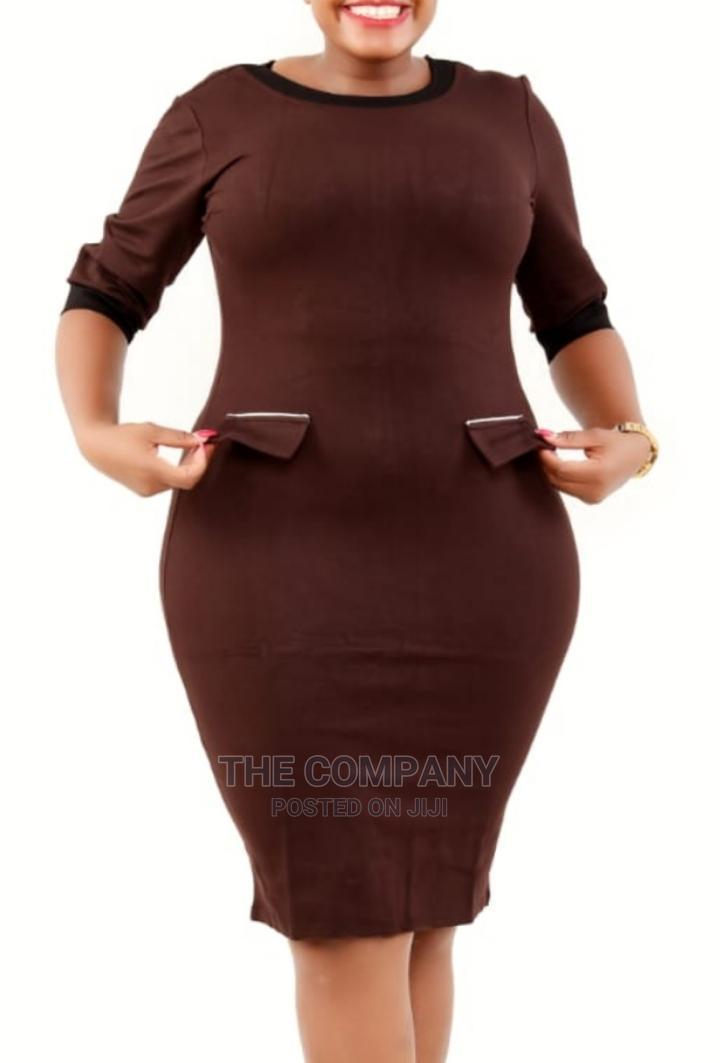 Ladies Casual Dresses | Clothing for sale in Nairobi Central, Nairobi, Kenya