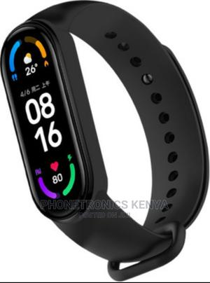 Xiaomi Mi Band 6   Smart Watches & Trackers for sale in Nairobi, Nairobi Central