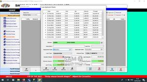 Sacco Management Software | Software for sale in Nairobi, Nairobi Central