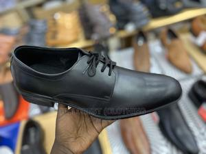 Men'S Shoes   Shoes for sale in Nairobi, Nairobi Central