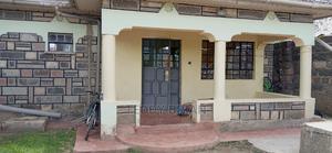 House for Sale   Houses & Apartments For Sale for sale in Nakuru, Mbaruk/Eburu