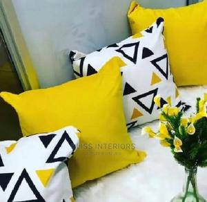 Cozy Throw Pillows   Home Accessories for sale in Nairobi, Nairobi Central