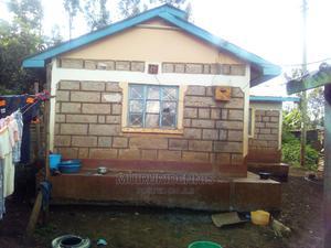 2bedroom House at Kabati,Zabka | Houses & Apartments For Sale for sale in Murang'a, Kimorori/Wempa
