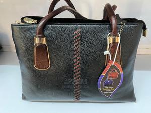 Ladies Leather Handbag | Bags for sale in Nairobi, Nairobi Central