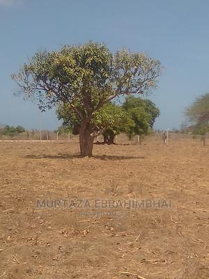 Plots for Sale in Malindi | Land & Plots For Sale for sale in Kilifi, Malindi
