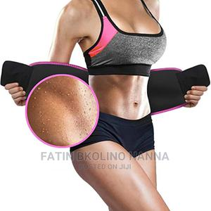 Waist Trainer Belt/Sweat Belt   Tools & Accessories for sale in Nairobi, Nairobi Central