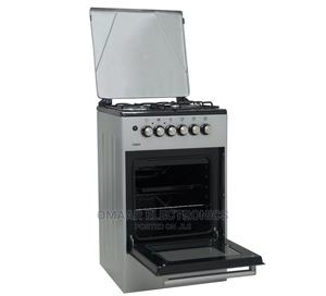 Mika Standing Cooker(MST50PU31SL) Electric Oven | Kitchen Appliances for sale in Nairobi, Nairobi Central