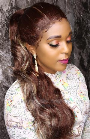 Frontal Lace Wig Available | Hair Beauty for sale in Nairobi, Nairobi Central