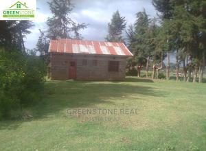 2 Acres of Land in Flyover Mwenda-Andu (Kinangop)   Land & Plots For Sale for sale in Nyandarua, North Kinangop