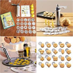 Cookie Maker | Kitchen & Dining for sale in Nairobi, Nairobi Central