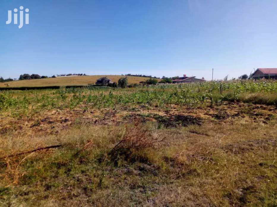 Machakos Kithini 2 04acres Ksh 6.5M | Land & Plots For Sale for sale in Mua, Machakos, Kenya