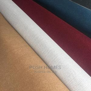 Delta 4mm Office Carpets | Home Accessories for sale in Nairobi, Nairobi Central