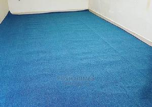 Delta 4mm Thick Office Carpets | Home Accessories for sale in Nairobi, Nairobi Central