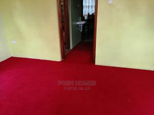 Delta Wall to Wall Carpets 4mm | Home Accessories for sale in Nairobi, Nairobi Central