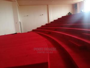 Delta 4mm Thick Wall to Wall Carpets | Home Accessories for sale in Nairobi, Nairobi Central