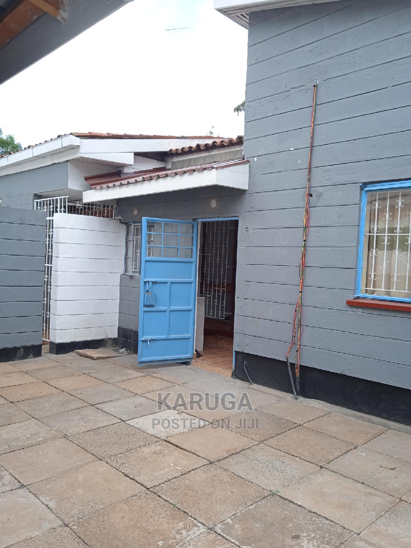Archive One Bedroom House For Rent In Kilimani In Kilimani Houses Apartments For Rent Karuga Jiji Co Ke