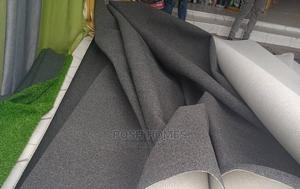 Delta 4mm Thickness Wall to Wall Carpets | Home Accessories for sale in Nairobi, Nairobi Central