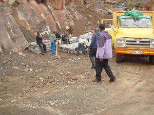 Transport Building Materials | Building Materials for sale in Nairobi, Dagoretti