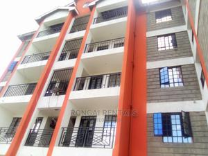 1 2bed Room to Let at Ongata Rongai | Houses & Apartments For Rent for sale in Kajiado, Ongata Rongai