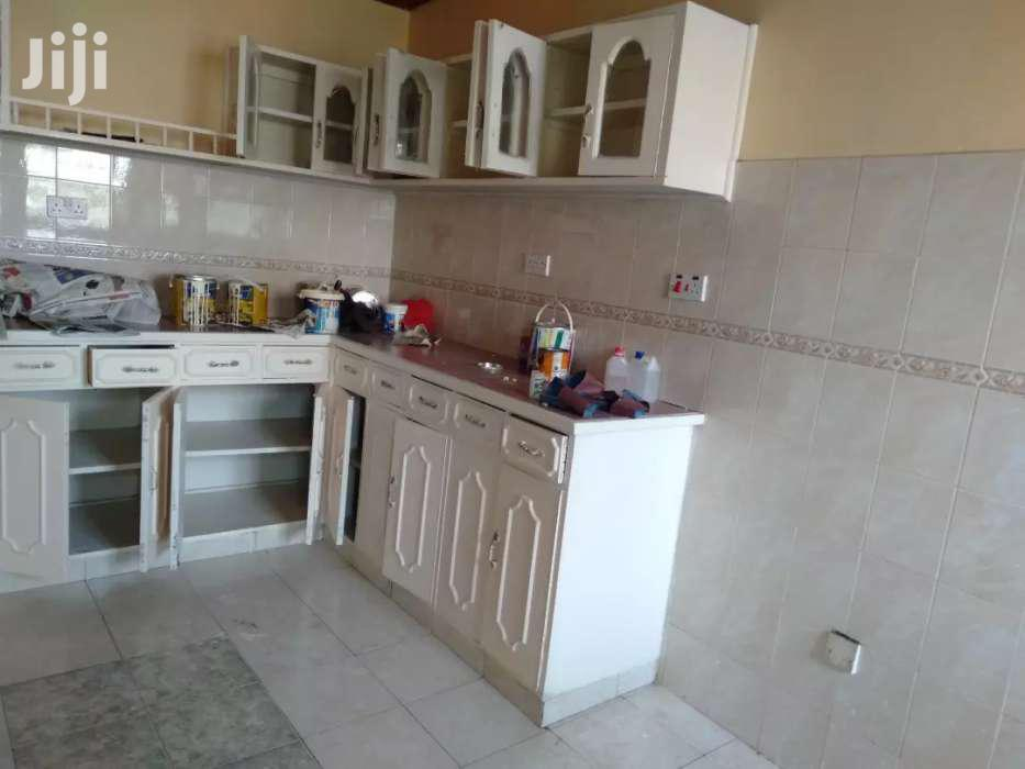 Spacious 3br Apartment To Let In Kileleshwa With Dining Area. | Houses & Apartments For Rent for sale in Kileleshwa, Nairobi, Kenya