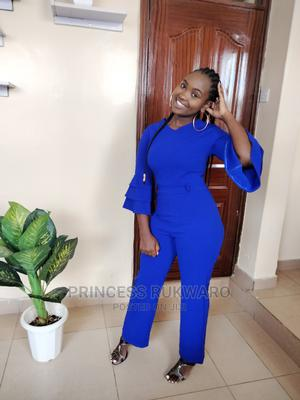 Jumpsuits Available at 1500 | Clothing for sale in Nairobi, Nairobi Central