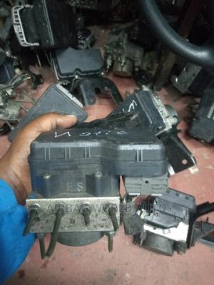 Abs Pumps Different Cars | Vehicle Parts & Accessories for sale in Nairobi, Nairobi Central