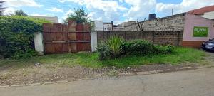 Ngara Plot Near Arya Boyz School Size Is 100by100 for Sale | Land & Plots For Sale for sale in Nairobi, Ngara