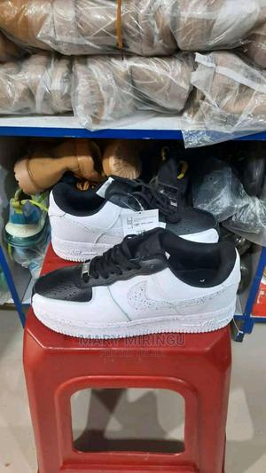 Airforce Split | Shoes for sale in Nairobi, Ngara