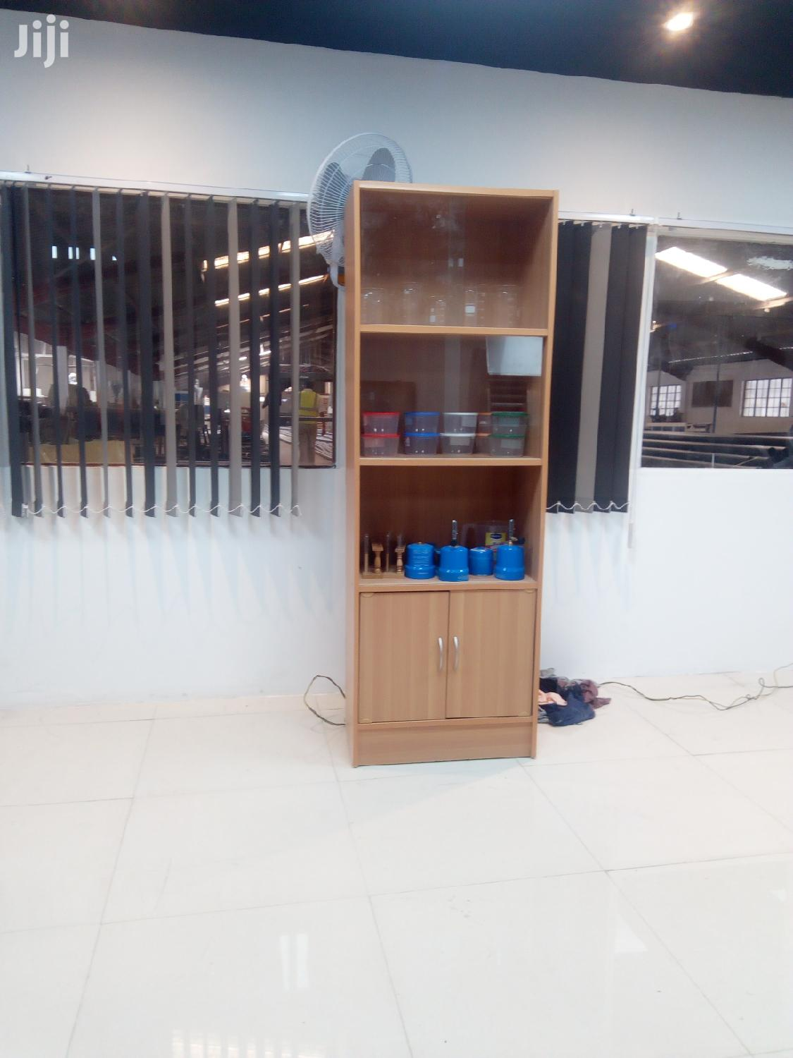 Office Partitions Fundis Available
