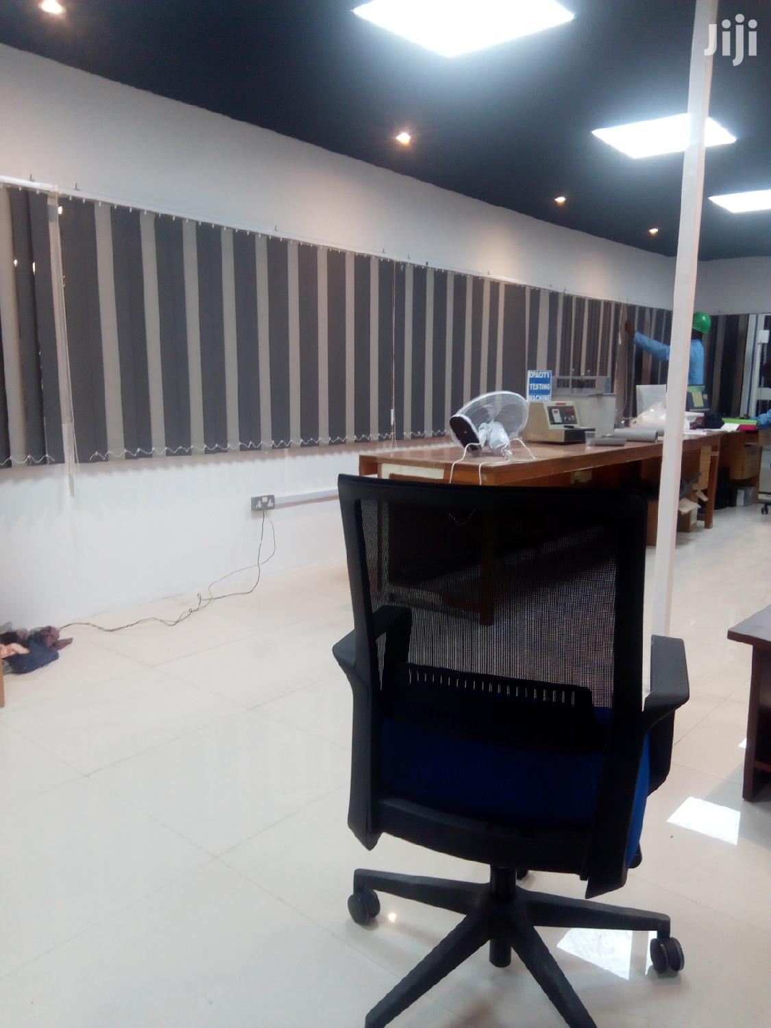 Office Partitions Fundis Available | Building & Trades Services for sale in Ngara, Nairobi, Kenya